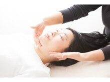 エイジングハルハル/自律神経・女性ホルモンを整える