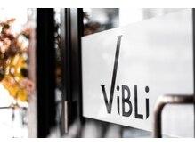 ヴィブリ(ViBLi.)