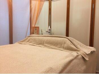 カイロプラクティックアンド美容カイロ プラーナ名東店(愛知県名古屋市名東区)