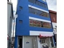 エルエスサロン 樟葉店(LS SALON)の店内画像