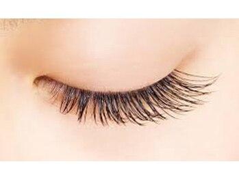 アイラッシュ デュアプレ 相模原(eyelash deapres)/セーブル120本 4500円