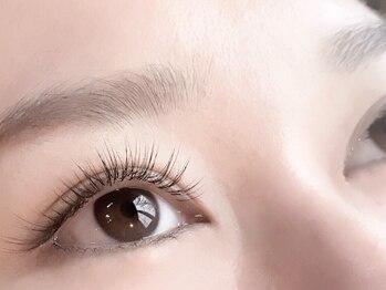 グロー(GLOW)/eye design♪