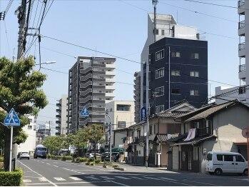 倉敷キレイ工房 コリフェ(Coli-fe)(岡山県倉敷市)