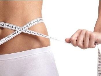ユリシス Body Therapy&Healing Ulyssesの写真/2年連続痩身アワードグランプリ全身美容整体&脂肪撃退メソッドコース180分¥15000【個室/完全都度払い】