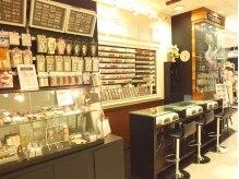 NAIL CRAFT 渋谷109店
