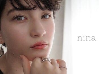 ニーナ 恵比寿(nina)/【恵比寿】デザインイメージNo.4