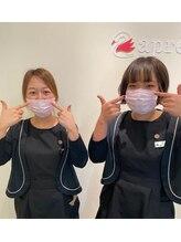 【新潟のまつエクサロンapres】新型コロナ対策の衛生管理について ※5月15日更新UP