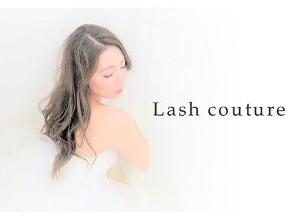 Lash couture(前橋・太田・高崎・渋川/まつげ)の写真