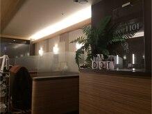 ドットイチイチマルイチ 広島店(DOT1101)
