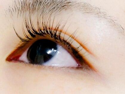 ネイルアンドアイラッシュ ハッピーフレーバー 秋葉原店(Nail&Eyelash Happy Flavor)の写真