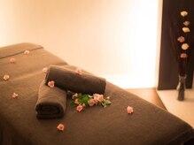 リラクゼーションアンドビューティー アーユス(relaxation&beauty Ayus)