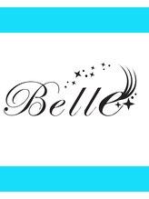 ベルエ 福島店(Belle)Belle MGR