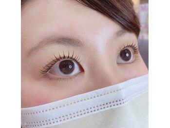 ビューティーフラッシュ(BeautyFlash)(神奈川県横浜市港南区)