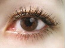 アイ ビューティー ハナ(Eye Beauty Hana)の雰囲気(オイルクレンジングOK★高級ミンクエクステ80本3980円♪オフ込)