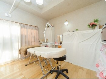 脱毛アンドスキンケアサロン カレン 横須賀店(Karen)(神奈川県横須賀市)