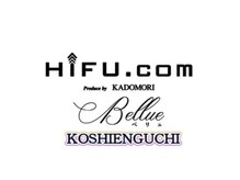 ハイフドットコム 甲子園口店(HIFU.com Produce by KADOMORI Bellue)