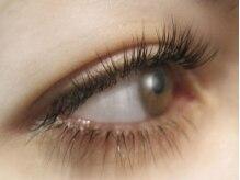 アイ ビューティー ハナ(Eye Beauty Hana)の雰囲気(オイルクレンジングOK★高級ミンクエクステ100本4980円♪オフ込)