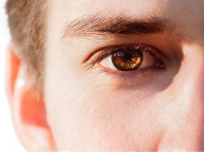 メンズ眉毛専門サロン アンプラスの写真