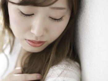 セットアップ 岡山北長瀬(SET-UP)/【北長瀬】デザインイメージNO.1