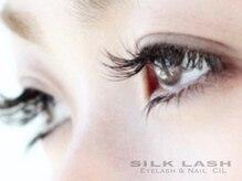 シル 本町店(CIL)/silk lash*