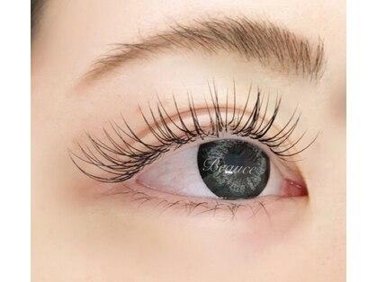 ビューチェアイラッシュ 学芸大学店(Beauce eyelash)の写真