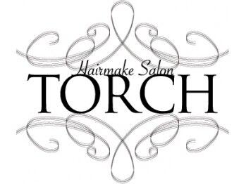 ヘアメイクサロン トーチ(Hairmake Salon TORCH)