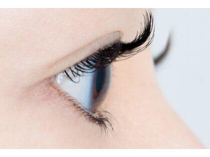 まつげエクステ専門店 アイラッシュ ティーズ 綾瀬店(eyelash T's)の写真