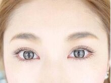 ココアイラッシュ(coco eyelash)