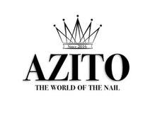 アジト(AZITO)の詳細を見る
