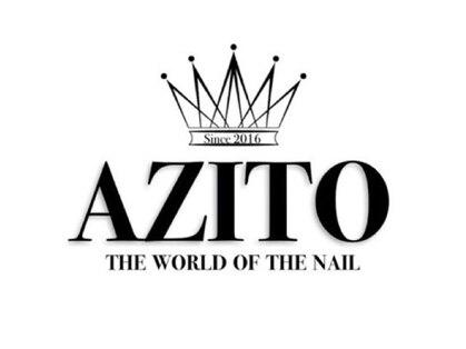 アジト(AZITO)の写真