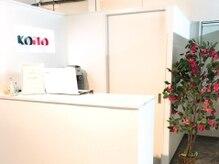 コイト 上野店(KOITO)の詳細を見る