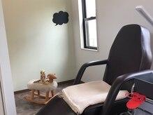 モンナトリエ(mon atelier)の詳細を見る