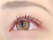 プレジールアイラッシュ 立川若葉店(Plaisir eyelash)
