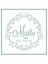 ネイルアンドアイラッシュサロン マイロ 池袋店(Mailo)Mailo マイロ