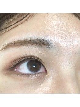 リス アイラッシュ 恵比寿(Liss Eyelash)/まつげパーマ/まつげカール