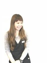 ビューティデザインルクソー 春日店(Nail&Eyelash BEAUTY DESIGN LUXUEUX)岡田