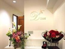 ディオーネ 六本木店(Dione)