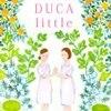 ドゥカ リトル(Duca duca little)のお店ロゴ