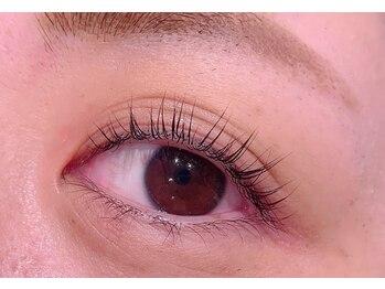 リシェルアイラッシュ 関内店(Richelle eyelash)/まつげデザインコレクション 107