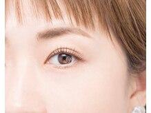 アイラッシュサロン ブラン 名古屋駅店(Eyelash Salon Blanc)/ナチュラルにかわいく