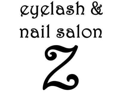 eyelash&nail salon Z【アイラッシュアンドネイルサロン ゼット】