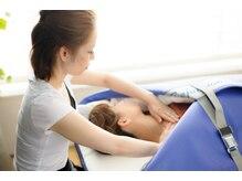 全身脂肪燃焼ベッドで寝ながら運動効果&デトックス&至福のマッサージでムクミもすっきり!美肌にも!