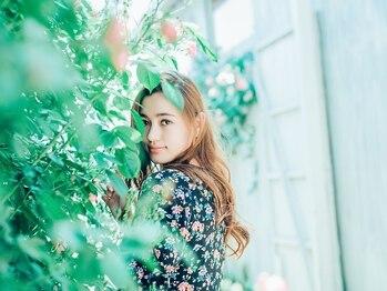 レアナル 池袋店(Leanalu)の写真/【24歳以下の学生さん必見☆最高級セ-ブル80本¥2500】美容のプロが貴女を輝かせる!新しい自分に気分もup♪