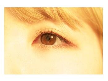 スール(Eyelash by SUR)(埼玉県さいたま市大宮区)