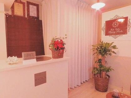 エステサロン ルアンラトゥ(Este Salon Ruang Ratu)の写真