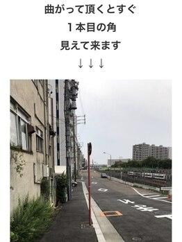クレア(crea)/