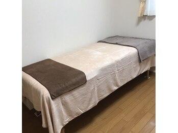 プチネイルサロン クローバー(petit nail salon CLOVER)(徳島県徳島市)