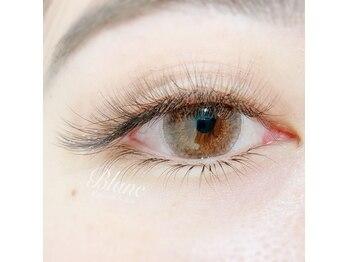 アイラッシュサロン ブラン イオンモール盛岡店(Eyelash Salon Blanc)(岩手県盛岡市)