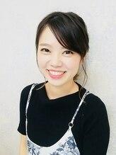 アイプラスファム(eye+fam)太田 瞳