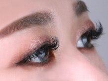 フリルアイビューティー 宇宿店(Frill Eye Beauty)